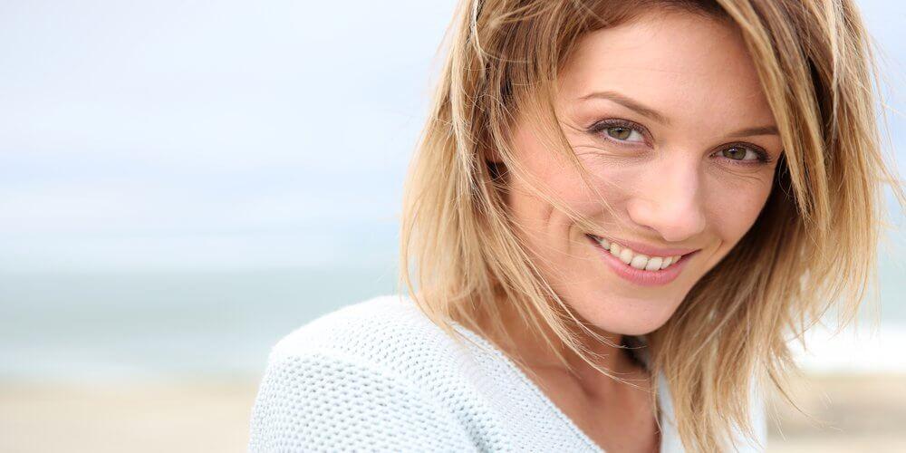 Как облегчить состояние при гормональной перестройке
