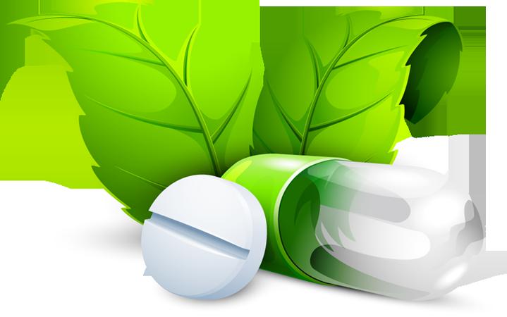 Псориаз: что это, и лечение, препараты