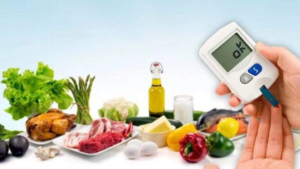 Как проверить есть ли сахарный диабет