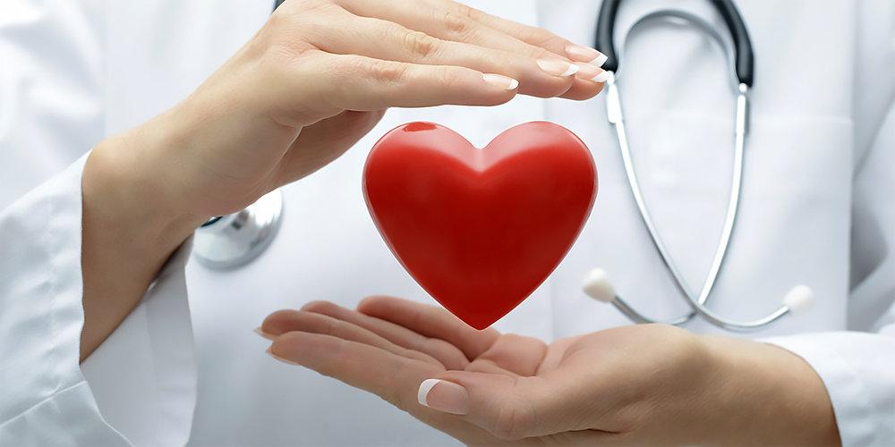 инфаркт лечение