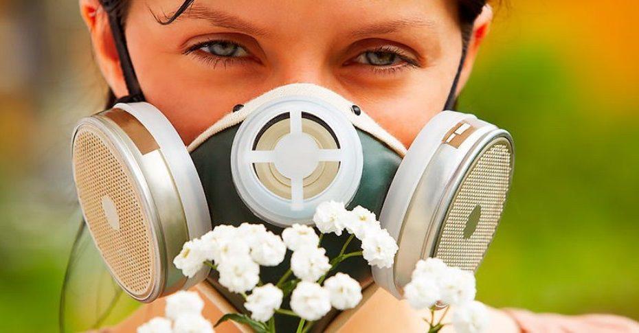Лечение аллергии у взрослых. Препараты