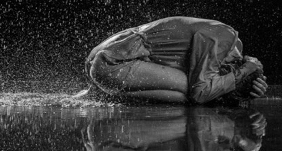 Может ли депрессия пройти сама без лечения