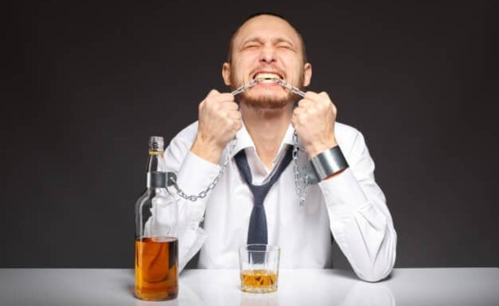 алкоголизм лечение торпедо
