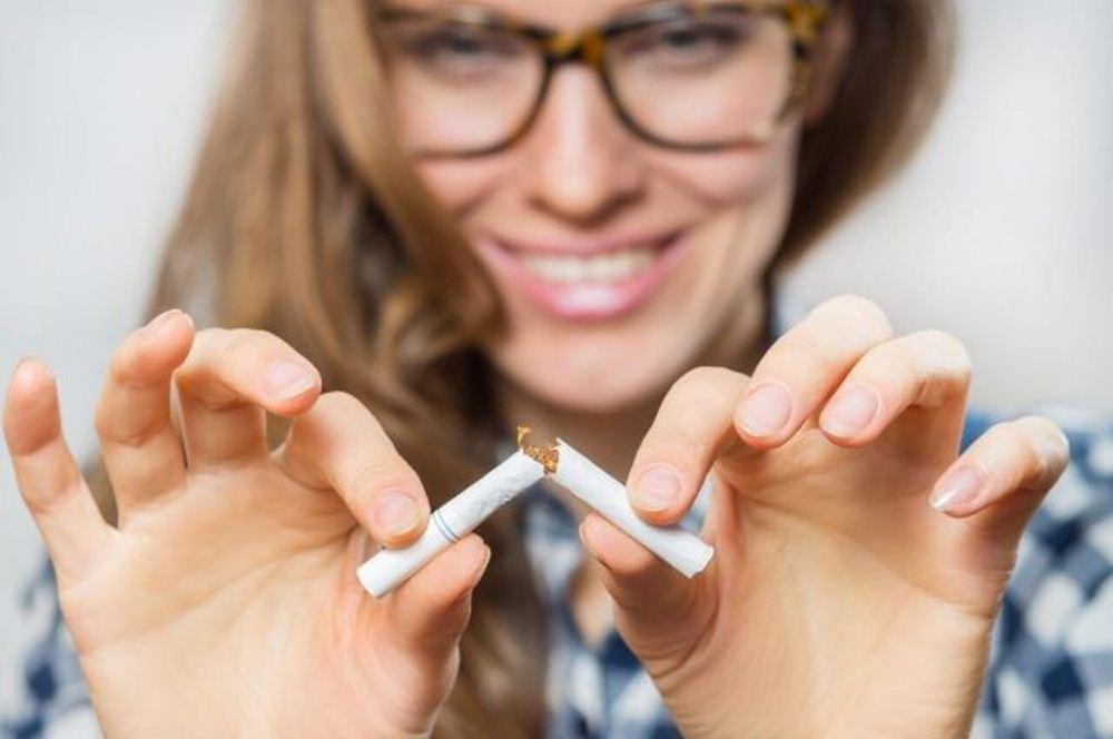бронхит курильщика препараты для лечения