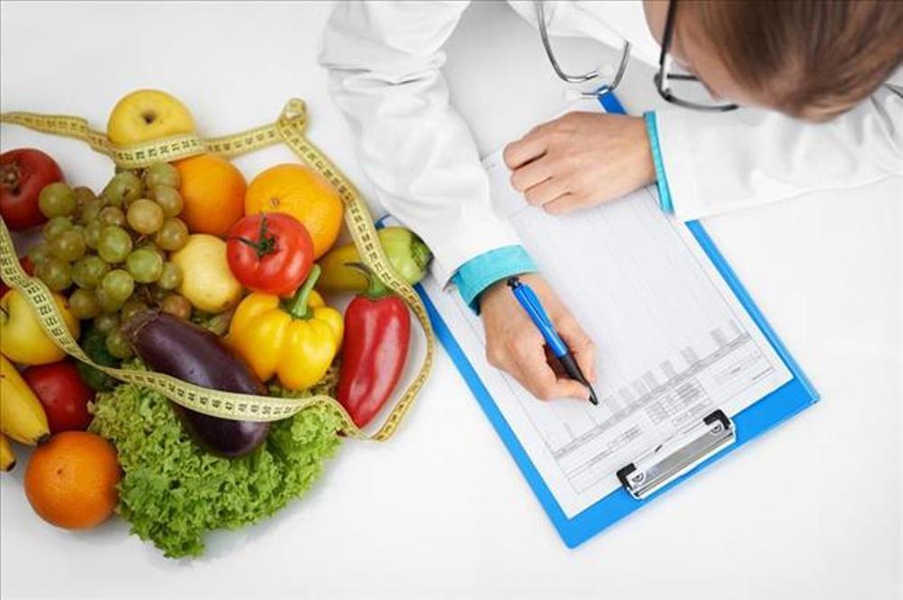гастрит лечение у взрослых препараты и диета