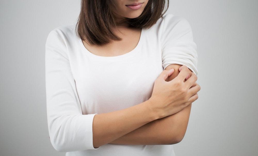 псориаз лечение мази и таблетки негормональные